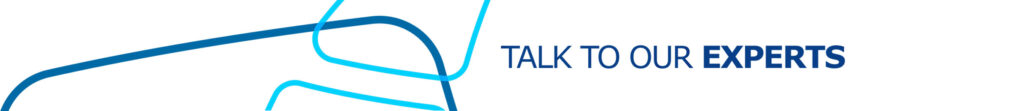 Termate talk to our experts
