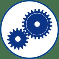 Automation CNC Parts