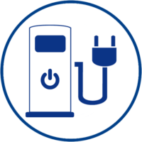 EV Charger Systems