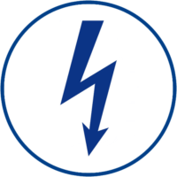 Electrical Supply And Distribution