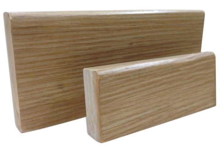 Plywood Blocks