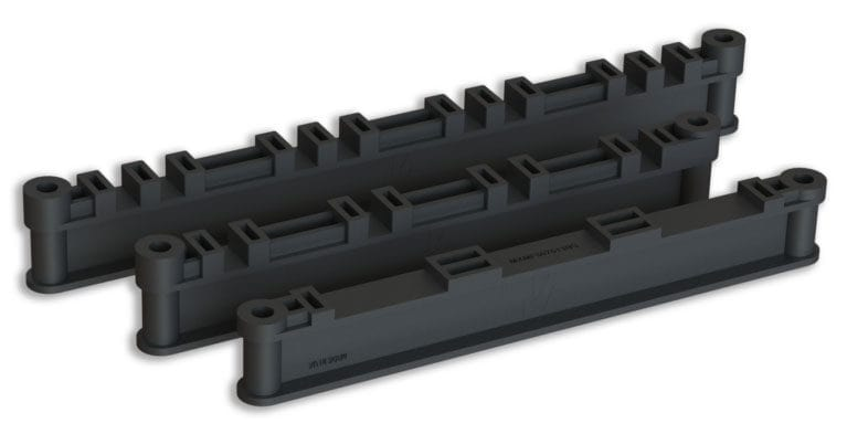 Termate MX Busbar Supports